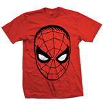 T-Shirt Spiderman 324909