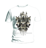 T-Shirt Bring Me The Horizon  324995