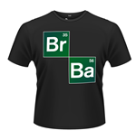 T-Shirt Breaking Bad 325014
