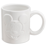 Tasse Mickey Mouse 325181