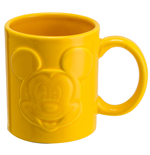 Tasse Mickey Mouse 325182