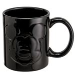 Tasse Mickey Mouse 325183