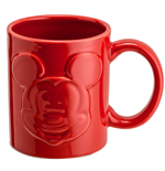 Tasse Mickey Mouse 325184