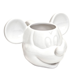Tasse Mickey Mouse 325185