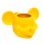 Tasse Mickey Mouse 325186