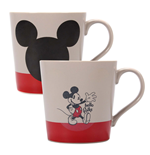 Tasse Mickey Mouse 325311