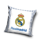 Kissen Real Madrid 325329