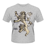 T-Shirt Game of Thrones  325541