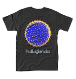 T-Shirt The Hacienda 325672