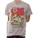 T-Shirt Looney Tunes 325814