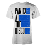 T-Shirt Panic! at the Disco 325954