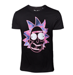 T-Shirt Rick and Morty 326062