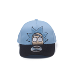 Kappe Rick and Morty 326700