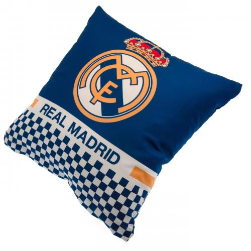 Kissen Real Madrid 326838
