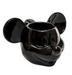 Tasse Mickey Mouse 326940