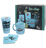 Tasse Rick and Morty 326946