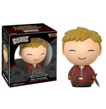 Funko Pop Game of Thrones  326966
