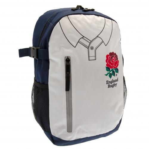 Rucksack England Rugby 327592