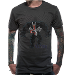 T-Shirt Spiderman 327653