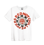 Red Hot Chili Peppers T-Shirt AZTEC