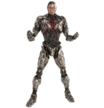Actionfigur Superhelden DC Comics 327926
