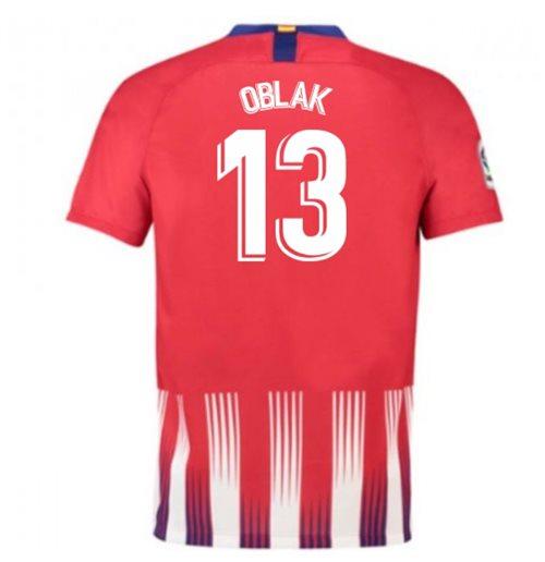 atletico madrid trikot 2019