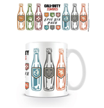 Tasse Call Of Duty  328133