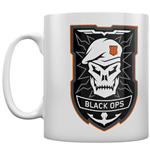 Tasse Call Of Duty  328134