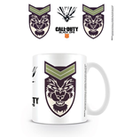 Tasse Call Of Duty  328135