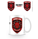 Tasse Call Of Duty  328136