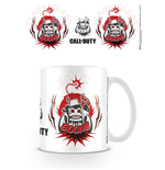 Tasse Call Of Duty  328138