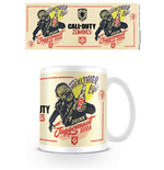 Tasse Call Of Duty  328139