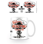 Tasse Call Of Duty  328140