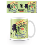 Tasse Call Of Duty  328141