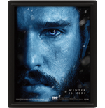 Poster Game of Thrones  328164