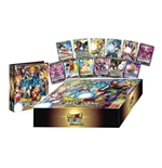 Dragonball Super Card Game Ultimate Box *Englische Version*
