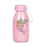 Pusheen Reisetasse Mermaid