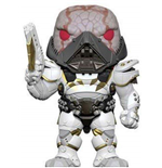 Funko Pop Destiny 328645