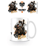 Tasse Call Of Duty  328685