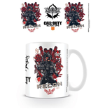 Tasse Call Of Duty  328686