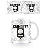 Tasse Call Of Duty  328690