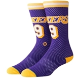 Strümpfe Los Angeles Lakers  328930