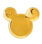 Teller Mickey Mouse 328969