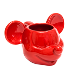 Tasse Mickey Mouse 328971