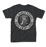 T-Shirt Gas Monkey Garage 329025