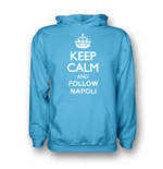 T-Shirt Keep Calm and Carry On 329158