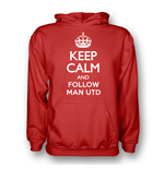 T-Shirt Keep Calm and Carry On 329159