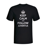 T-Shirt Keep Calm and Carry On 329164