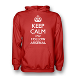T-Shirt Keep Calm and Carry On 329177