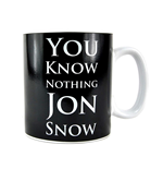 Tasse Game of Thrones  329462